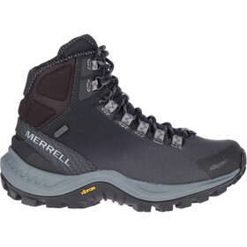 Merrell Thermo Cross 2 WP Zapatillas Mid Mujer, midnight